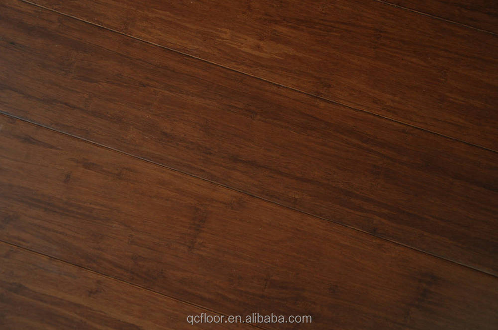 Java Color Bamboo Flooring Prices With Uv Lacquer Buy
