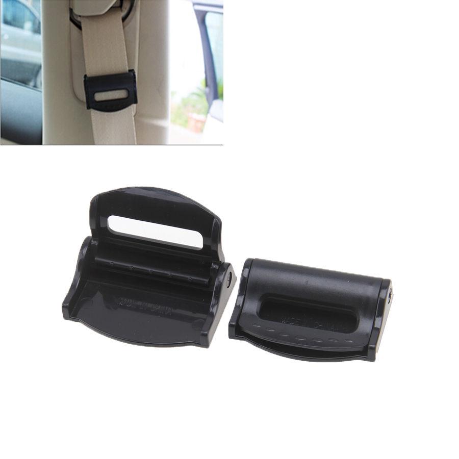achetez en gros volkswagen ceinture boucle en ligne des grossistes volkswagen ceinture boucle. Black Bedroom Furniture Sets. Home Design Ideas