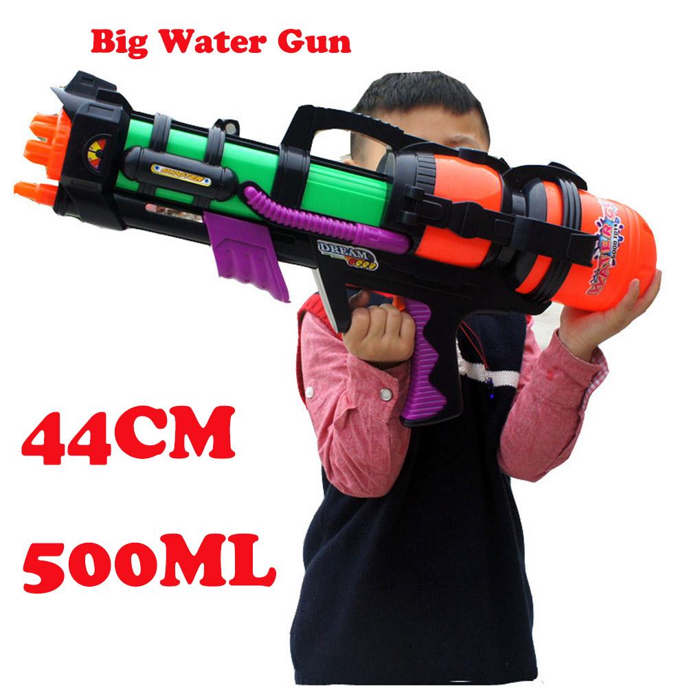 grand pistolet eau promotion achetez des grand pistolet eau promotionnels sur. Black Bedroom Furniture Sets. Home Design Ideas