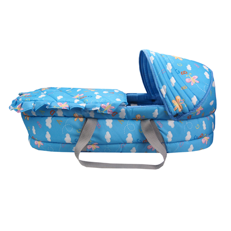 Snuggle Nest Deluxe Reviews Online Shopping Snuggle Nest