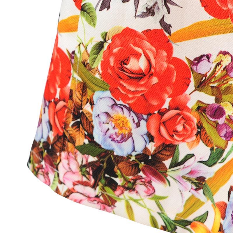 Новые поступления boho винтажный печать без рукавов длинная женское тонкий жилет китайский стиль restro лето осень кардиган жилет