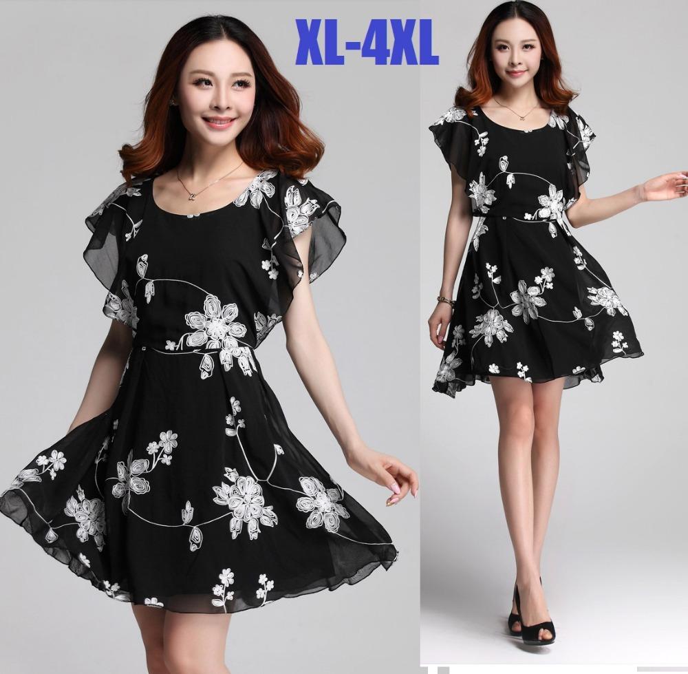 02b1c04efa4 Cute Summer Dresses For Juniors Cheap