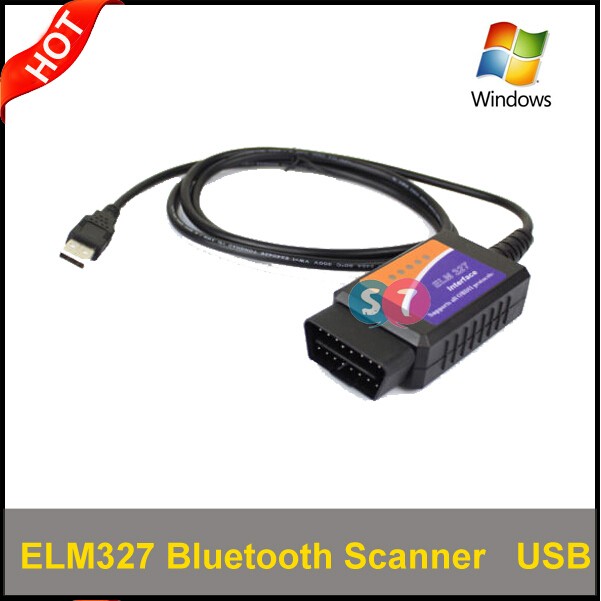 usb elm327 version obd obdii auto scan tool usb elm327 with car diagnostic interface with. Black Bedroom Furniture Sets. Home Design Ideas