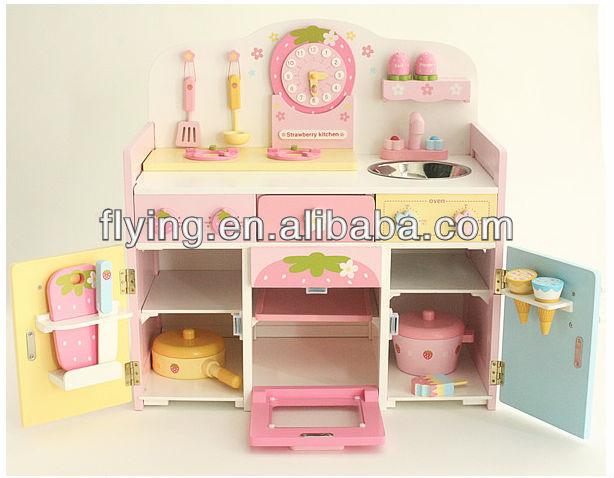 k che aus holz kinder spielhaus holz kunsthandwerke produkt id 1175458816. Black Bedroom Furniture Sets. Home Design Ideas