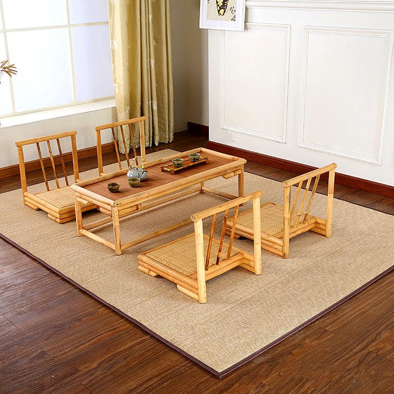 grand tapis de pri re achetez des lots petit prix grand tapis de pri re en provenance de. Black Bedroom Furniture Sets. Home Design Ideas
