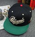 Biggie Snapback Cayler Sons Hat Caps Baseball Cap Peak Sport Hat Gorras Planas Caps Hip Hop