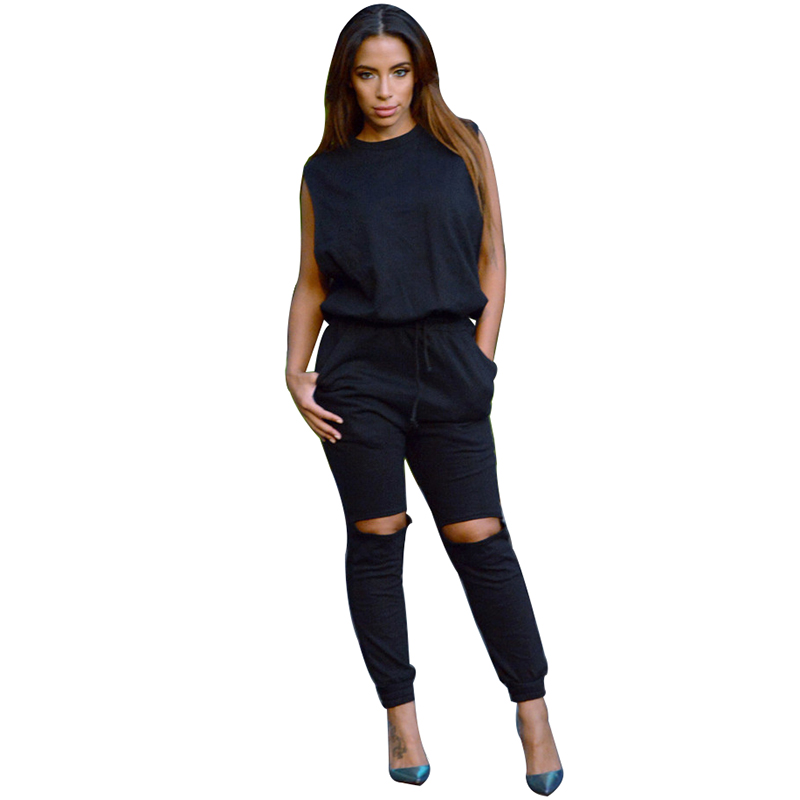 Shop for jumpsuits and rompers for women at vanduload.tk Find a wide range of women's jumpsuit and romper styles from top brands. Free shipping and returns.