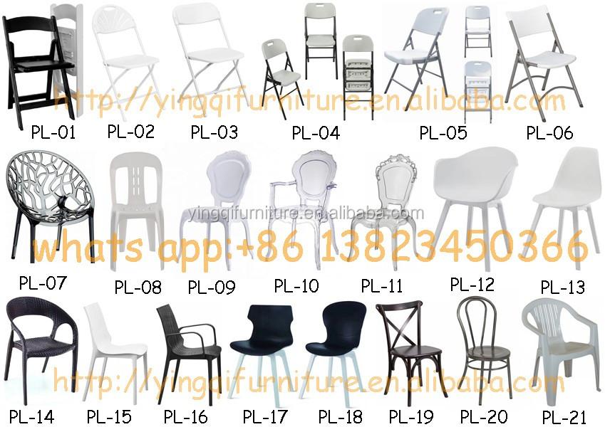 Cheap Restaurant Chairs Modern Wood Dining Chair Buy