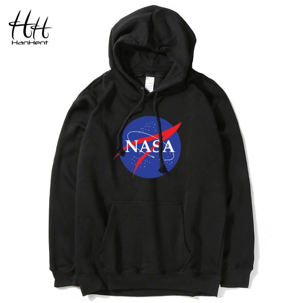 Geek Hoodies Reviews - Online Shopping Geek Hoodies Reviews on Aliexpress.com | Alibaba Group