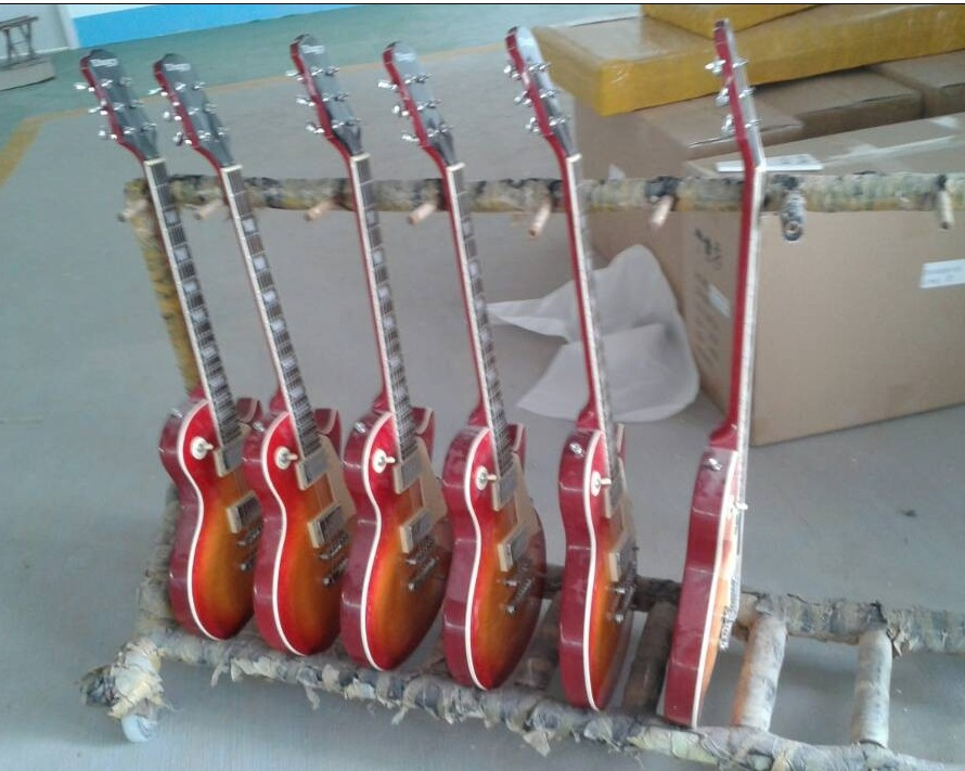 cheap good quality semi hollow electric guitars for sale buy hollow body electric guitars. Black Bedroom Furniture Sets. Home Design Ideas