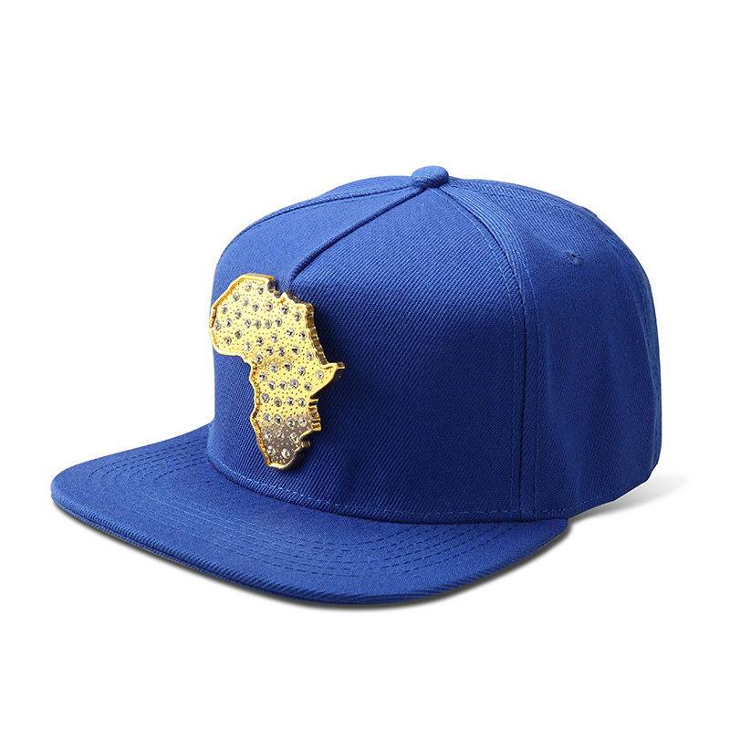 Cool Snapback Hats: Popular Cool Snapback Hats-Buy Cheap Cool Snapback Hats