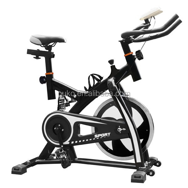 Spinning Bike Lose Weight: Cheap Exercise Bike Spin Bike/home Use Spinning Bike/lose