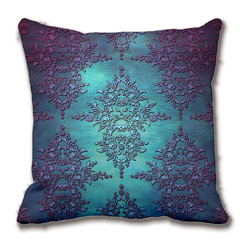 Fancy Cushion Cover Promotion Shop For Promotional Fancy
