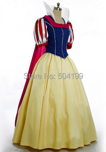 Snow White Adult Film 21