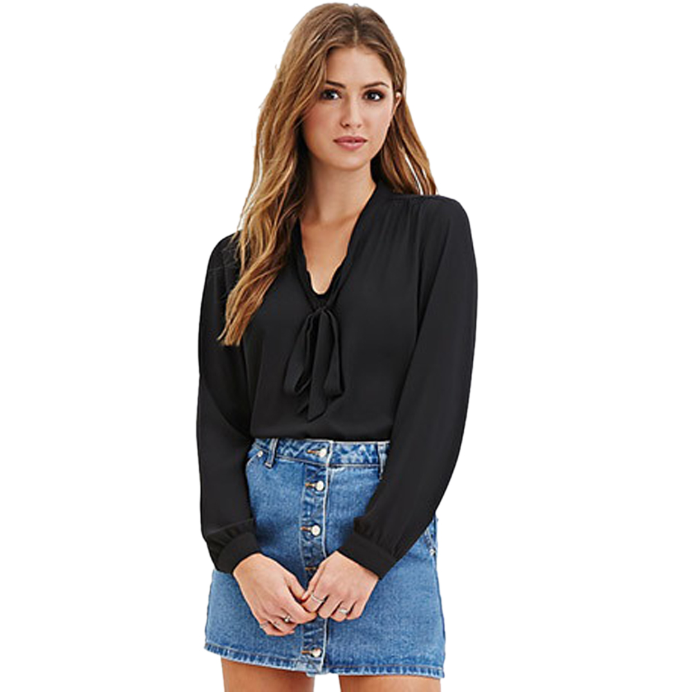 Find great deals on eBay for dress blouse. Shop with confidence.