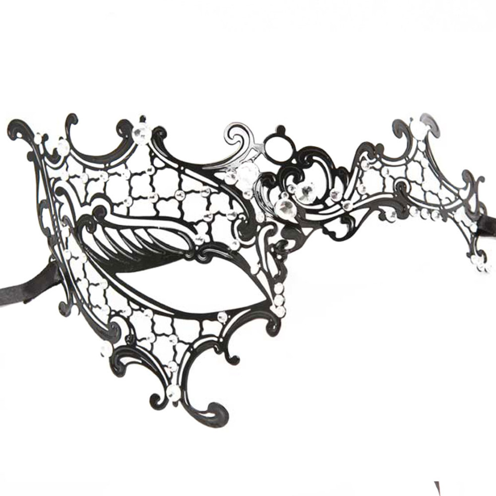 swan mask template - venetian masquerade mask template the