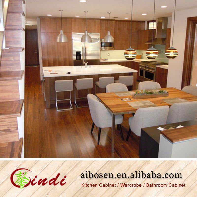 Buy New Kitchen Cabinet Doors: High End Luxury Kitchen Cabinet Door Design From Vietnam