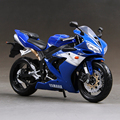 Maisto YZF R1 YZ450F motorcycle model 1 12 scale metal diecast models motor bike miniature race