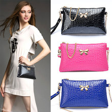 New Hot sale ! 2015 womens handbag fashion Simple girls crossbody bag Good quality PU leather clutch bag and Women shoulder bag