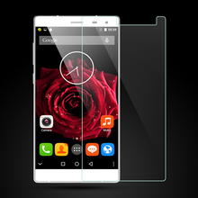 THL T7 Tempered Glass High Quality Screen Protector For THL T7 Mobile Phone Protective Accessories + Free Shipping