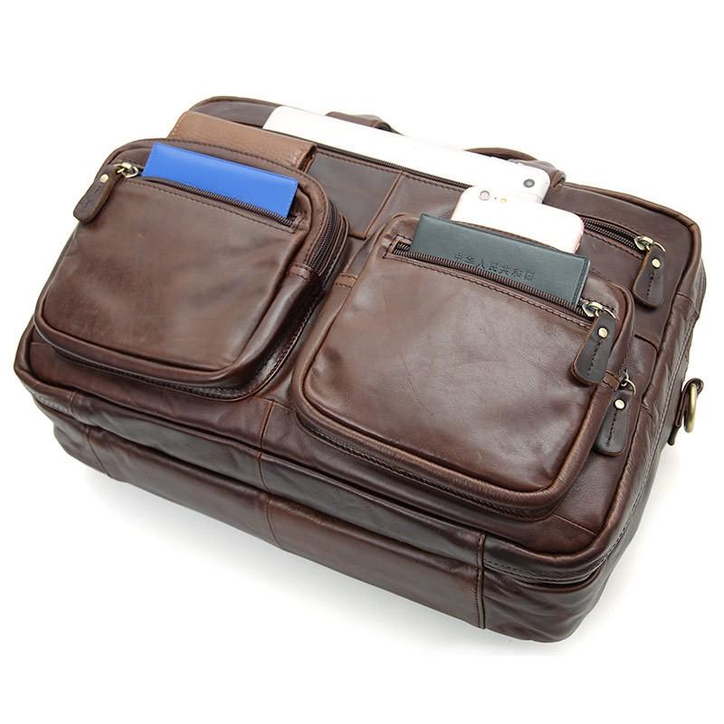 shoulder bag-219 (12)