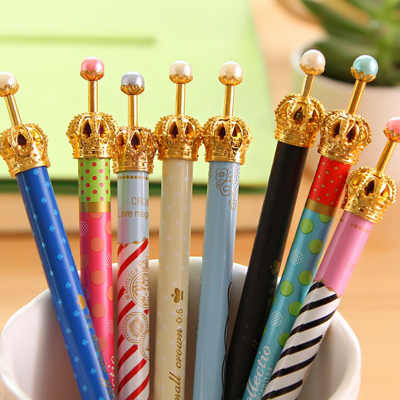 lead pencils for kids - photo #41