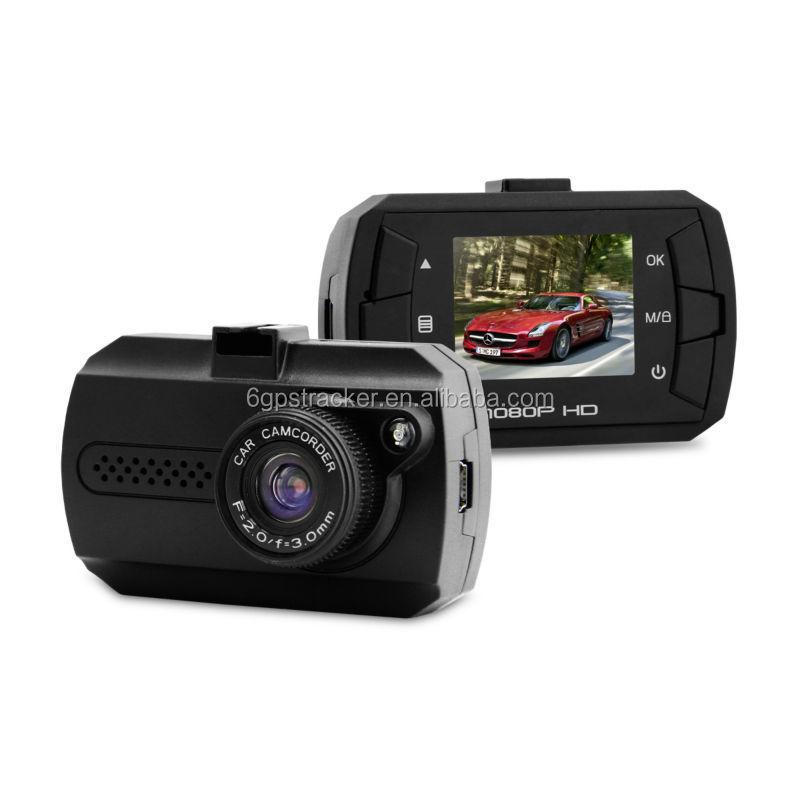best dash camera dash car camera for cpu ambarella a7la50 car dash cam buy car dash cam dash. Black Bedroom Furniture Sets. Home Design Ideas