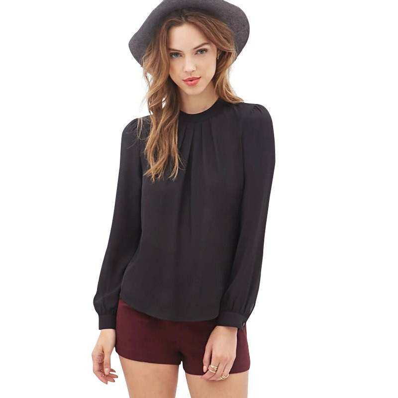 Stylish cute modest fashion and clothing for women. We carry trendy and classic modest dresses, tops, and skirts. We offer teacher and missionary discounts.