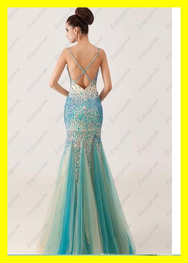 Shop prom dresses online