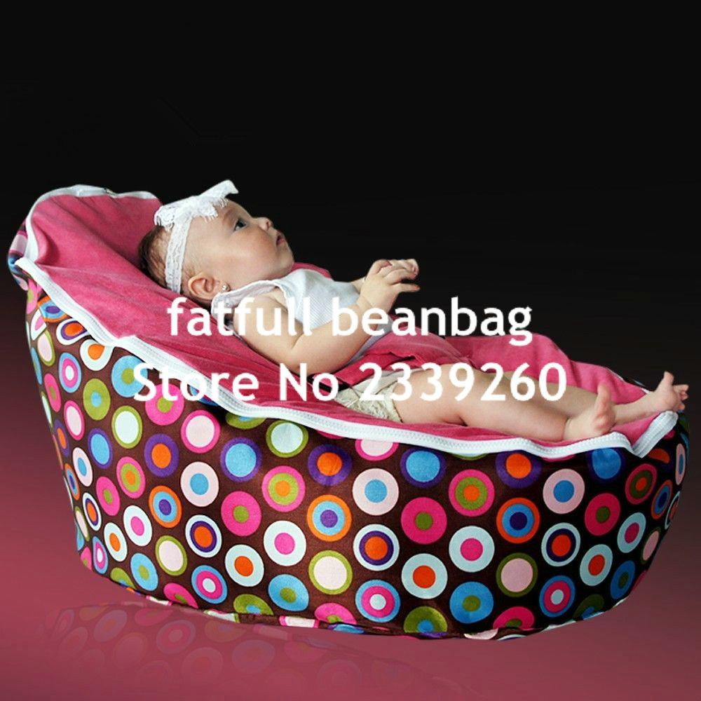 Compare Prices On Sleep Pod Online Shopping Buy Low Price