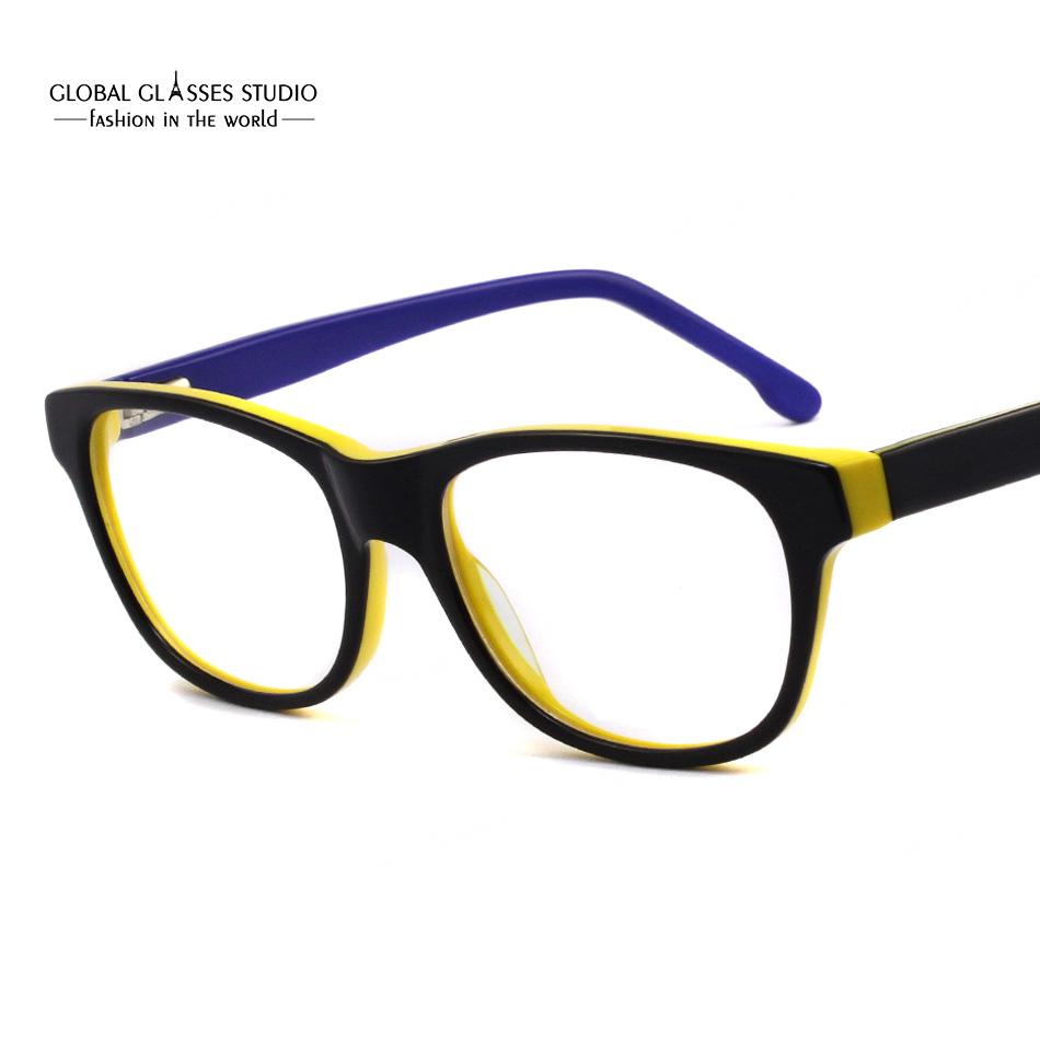 790936cdb2 Designer Prescription Eyeglasses