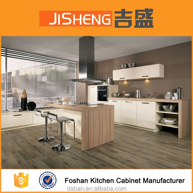 european design ready made kitchen cabinet buy kitchen cabinet kitchen cabinet design ready. Black Bedroom Furniture Sets. Home Design Ideas