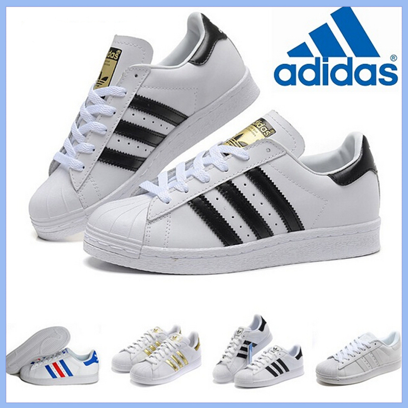 86537c3c0abe new arrivals adidas superstar falsas aliexpress 43b39 efdbe  promo code for  rzuwy adidas superstar womens 2016 black claverleyconsulting 1d773 796b5