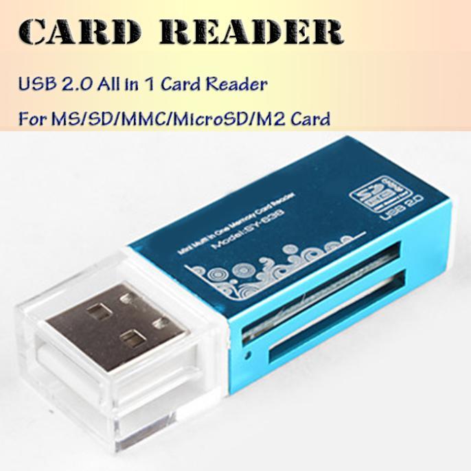 Gemalto Usb Smart Card Reader Driver Windows 7