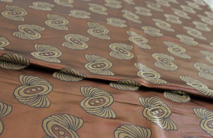 Manufactures Nylon Fabrics 10