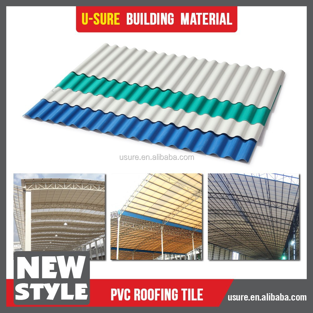 2 5mm Thickness Roof Pvc Abs Plastic Sheet Buy Abs