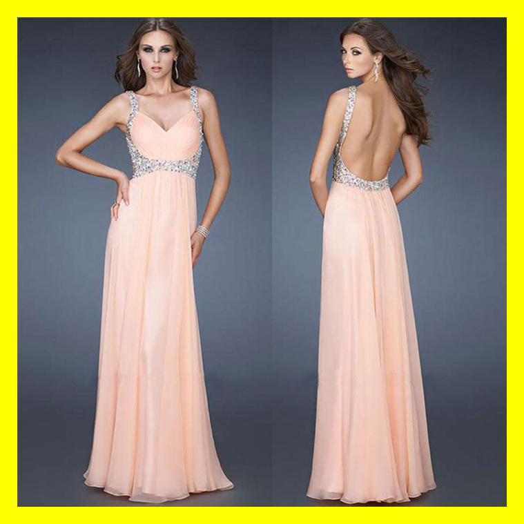 New-Prom-Dresses-Girls-Uk-Cheap-How-To-Make-A-Dress-A-Line