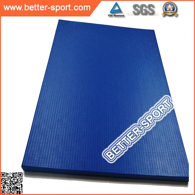 utilis judo tapis vendre arts martiaux id de produit 60180190505. Black Bedroom Furniture Sets. Home Design Ideas