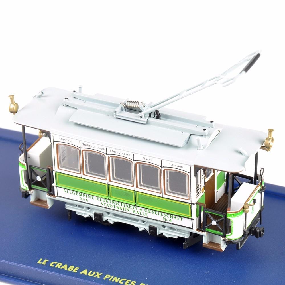 Popular Diecast Trolley Cars-Buy Cheap Diecast Trolley