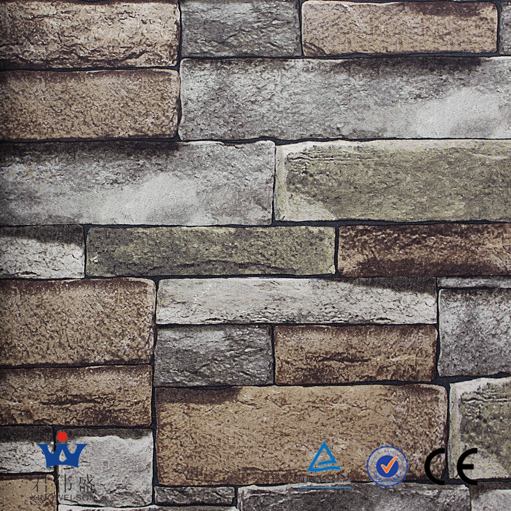 Cheapest Place To Buy Bricks: High Quality Brick Design Cheap Wallpaper