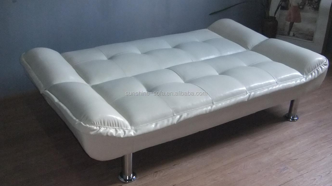 lit 2 places avec rangement alinea lit pliant 2. Black Bedroom Furniture Sets. Home Design Ideas