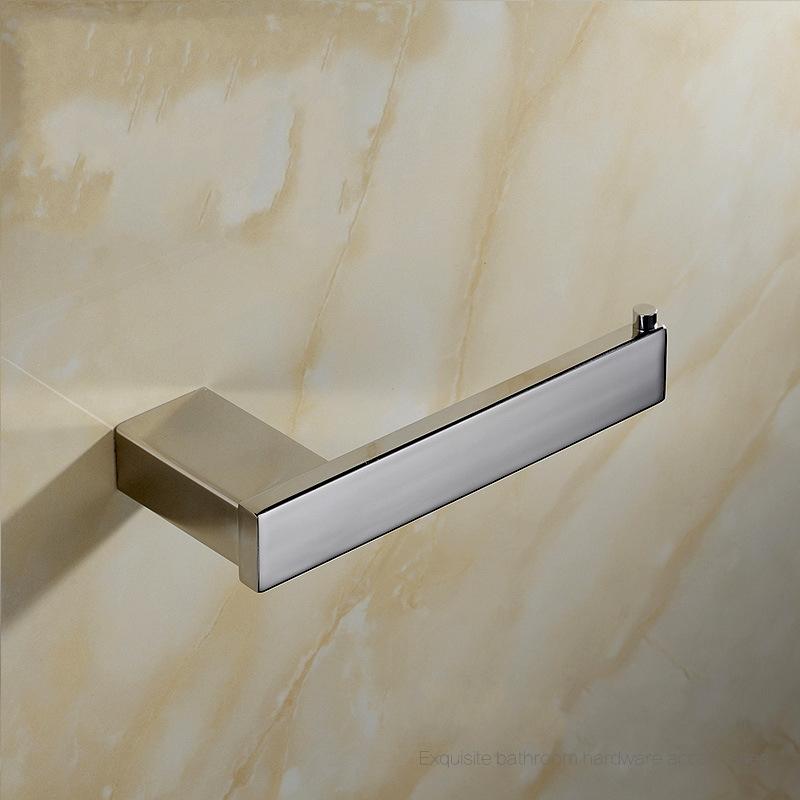 papier toilette pour vente promotion achetez des papier toilette pour vente promotionnels sur. Black Bedroom Furniture Sets. Home Design Ideas