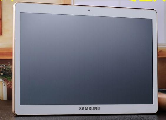 2015 new Original GALAXY TAB T905S tablet pc IPS Screen 3G