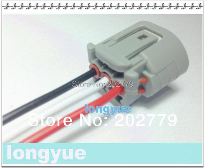 denso wire alternator wiring diagram denso image nippondenso alternator  wiring diagram wirdig on denso 2 wire
