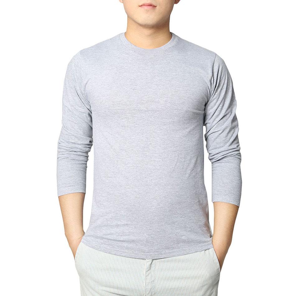 Online urban clothing