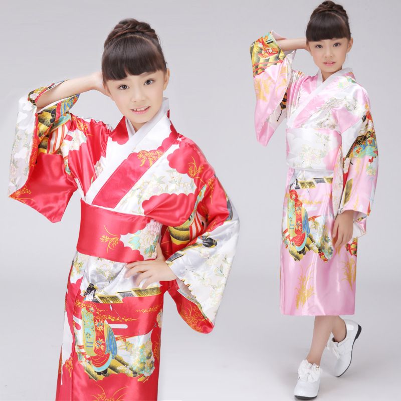 Popular Japanese Traditional Clothes-Buy Cheap Japanese ...