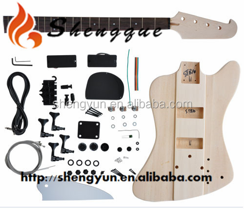 diy custom electric guitar parts kit for sale buy guitar kits part electric guitar parts. Black Bedroom Furniture Sets. Home Design Ideas