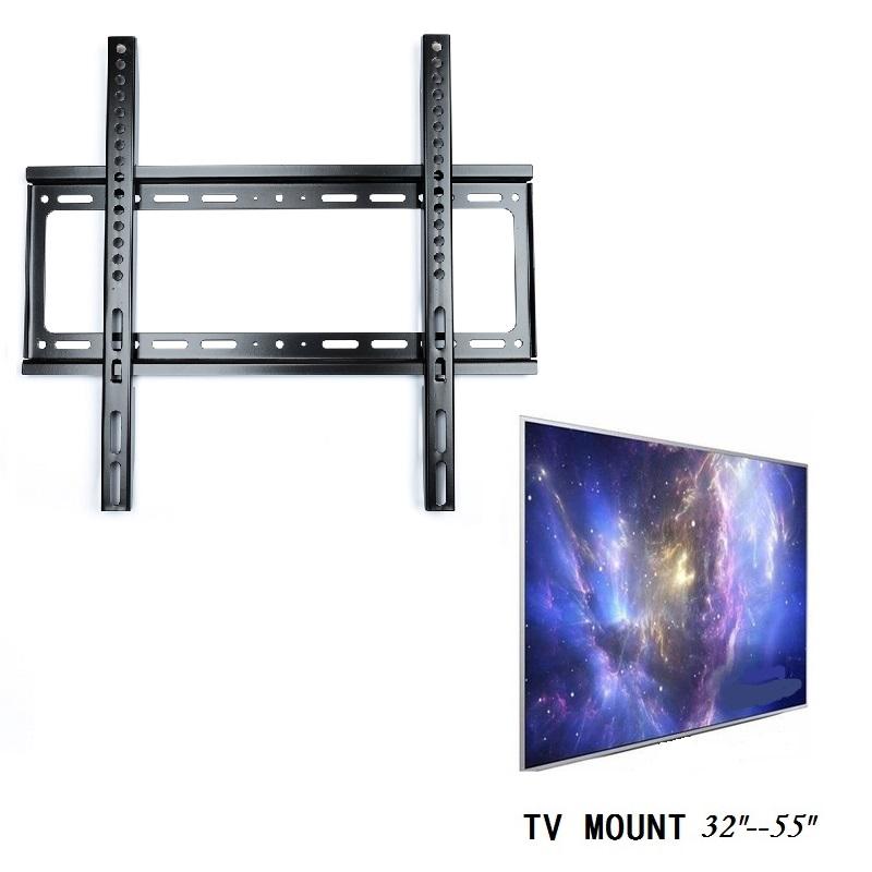 cran plat support mural promotion achetez des cran plat support mural promotionnels sur. Black Bedroom Furniture Sets. Home Design Ideas