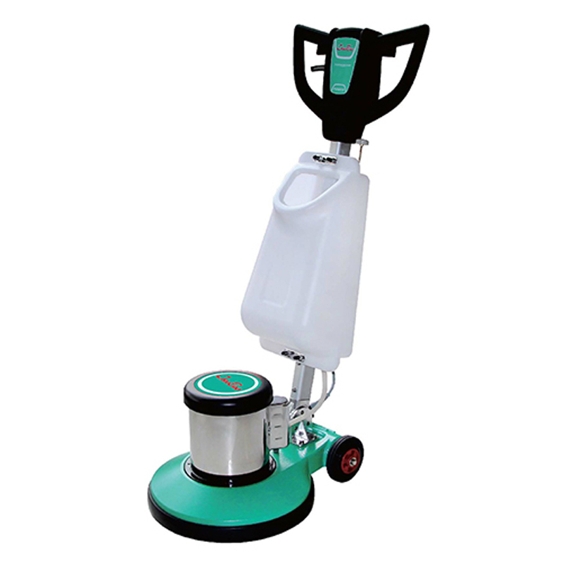 Automatic Concrete Floor Cleaning Machine Buy Automatic