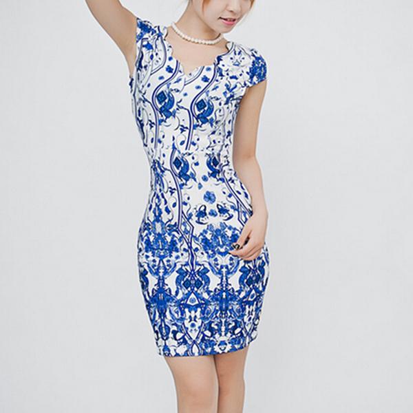 052878db8f6f1 شيونغسام الصينية التقليدية المرأة النمط الحديث صورة فاتنة فساتين تناسب ضئيلة